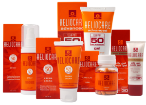 heliocare-all